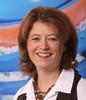 Karin Geukes